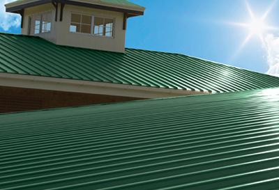 Roof Repair Huntsville Al Roofing Contractors